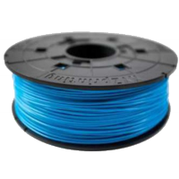 Bobine filament Thermosensible UV